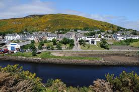 Helmsdale 1