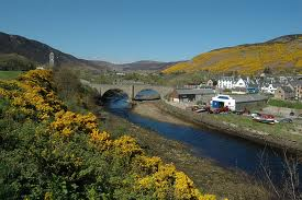 Helmsdale 2