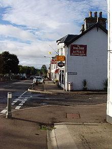 220px-Looking_South_along_Main_Street,_Braco
