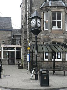 220px-Pitlochry,_clock