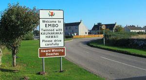 Embo 1