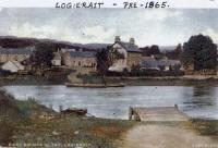 ferry-pre-1865-2_small