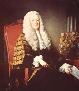 lord-hardwicke