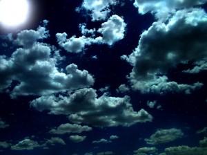 Night_Sky_by_EPICHTEKILL