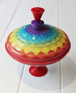 normal_rainbow-humming-spinning-top