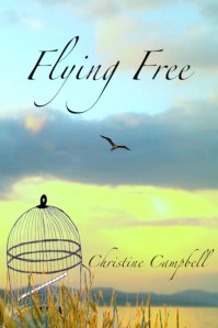 flying free cover 2290x1520mm