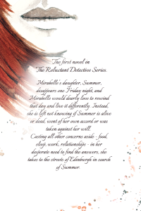 Back Cover with blurb. PNG