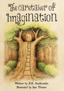 Illustrator Edition A