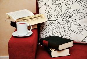 books-552572_640