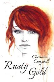 Rusty Gold 1