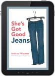 jeans-book-cover-255x350