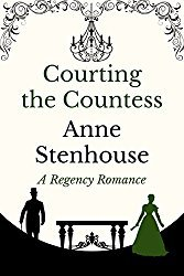 courting-the-countess
