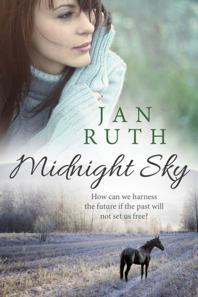 Midnight Sky Cover LARGE EBOOK