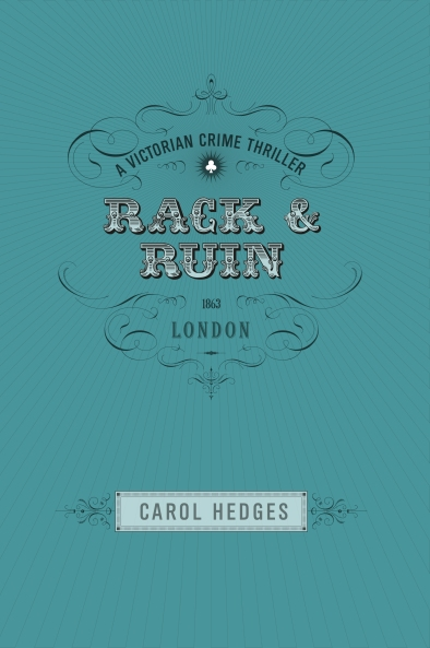 rack-ruin-front-cover-002
